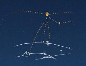 google-project-loon-2