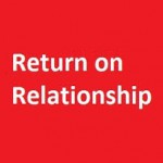 return-on-relationship