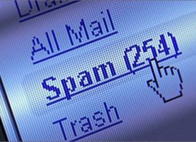 CAN-SPAM Yasası (The CAN-SPAM Act)