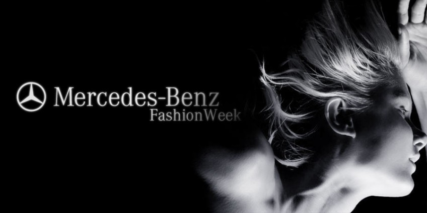 Neden mercedes benz fashion week h seyin say n for Mercedes benz new york fashion week