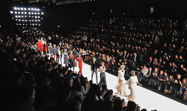 mercedes-benz-fashion-week-berlin-2011