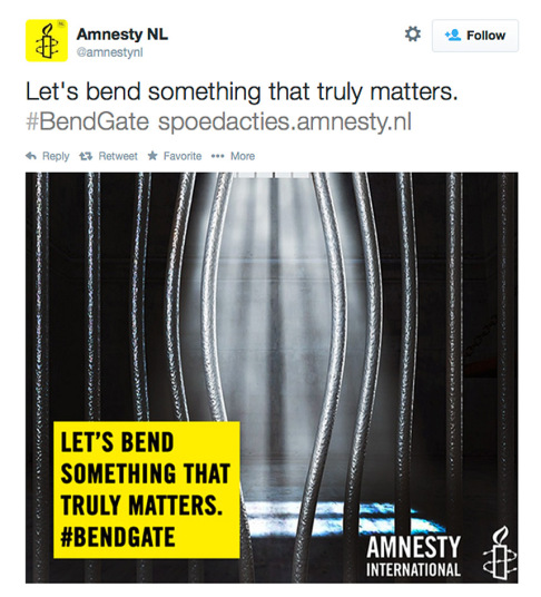 amnesty-bend-gate