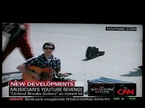 cnn-haber-united-breaks-guitars