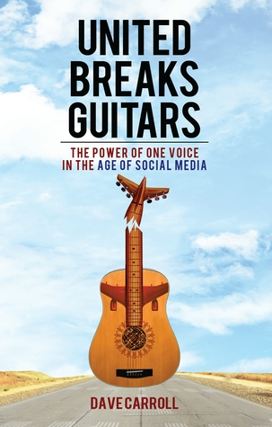 united-breaks-guitars-kitabı