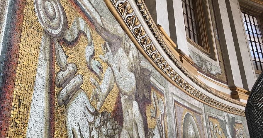 vatikan-sanat-eseri